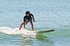 100911-Surfing-213