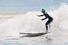 100911-Surfing-338