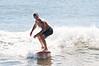 100911-Surfing-351