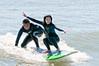 100911-Surfing-435