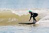 100911-Surfing-335