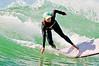 100911-Surfing-065