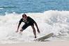 100911-Surfing-211