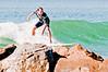 100911-Surfing-078