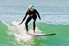 100911-Surfing-061
