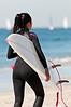 100911-Surfing-145