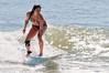 100911-Surfing-388
