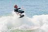 100911-Surfing-185