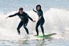 100911-Surfing-421