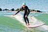 100911-Surfing-015