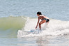 100911-Surfing-363