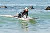 100911-Surfing-019