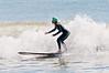 100911-Surfing-337