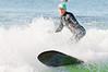 100911-Surfing-048