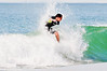 100911-Surfing-086