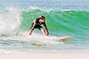100911-Surfing-081