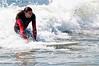 100911-Surfing-413
