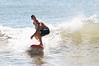 100911-Surfing-350