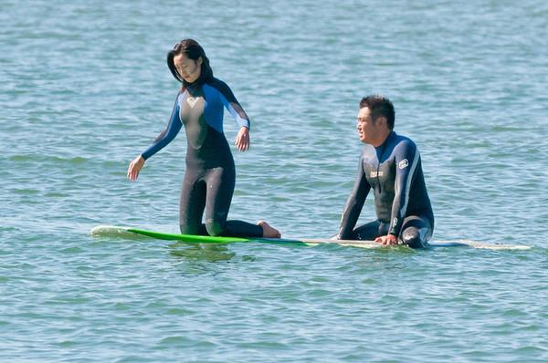 100911-Surfing-173