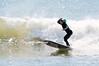 100911-Surfing-294