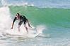 100911-Surfing-187