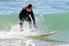 100911-Surfing-179