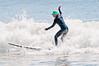 100911-Surfing-342