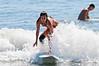 100911-Surfing-310