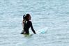 100911-Surfing-122
