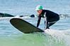 100911-Surfing-057