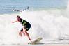 100911-Surfing-192