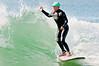100911-Surfing-045