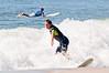100911-Surfing-193