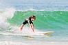 100911-Surfing-080