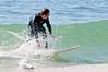 100911-Surfing-180