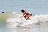 100911-Surfing-361