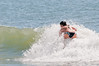 100911-Surfing-366