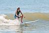 100911-Surfing-445