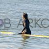 110916-Surfing-003