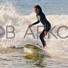 110916-Surfing-013