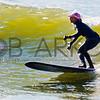 110916-Surfing-017