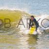 110916-Surfing-007