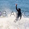 110916-Surfing-005