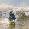 110916-Surfing-008