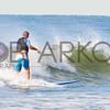 110916-Surfing-002