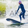 110916-Surfing-020