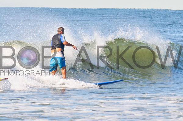 110916-Surfing-001