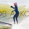 110916-Surfing-018