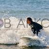 110916-Surfing-015