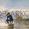 110916-Surfing-009
